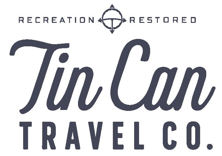 Recreation Restored